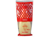 Kewpie mayonaise - Sushitotaal.nl