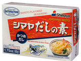 Sushi pakket F - Tamago (Japanse omelet)_