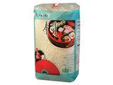 Sushichef Sushi rijst | Sushitotaal.nl | De Sushi webshop