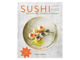boek stap voor stap sushi - Sushitotaal.nl