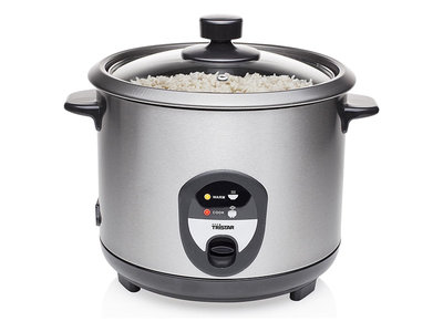 Tristar rijstkoker 1.5 liter RK-6127