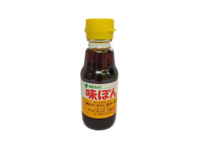 Ajipon Ponzu saus 150ml