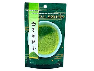 Hishiwaen Matcha thee 50 gram