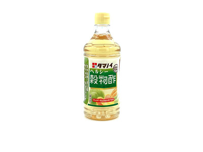 Tamanoi Healthy Sushi azijn 500ML