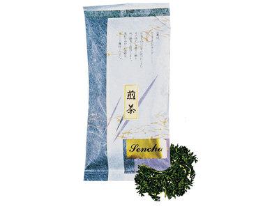 Echte Japanse thee - Sencha 100 gram