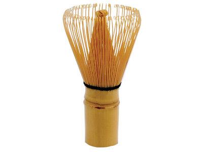 Theegarde bamboe