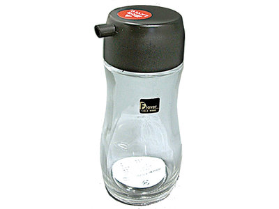Soja saus dispenser glas 140ML