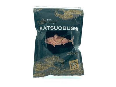 Katsuobushi | Sushitotaal.nl | De Sushi webshop