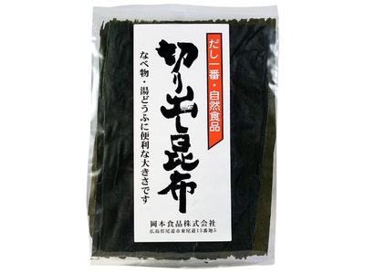 Kiridashi kombu 35 gram