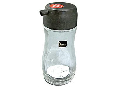 Soja saus dispenser glas 140ML