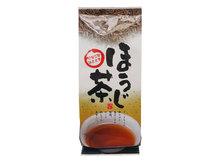 Japanse thee Bancha - Sushitotaal.nl